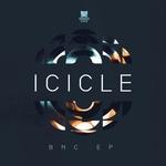 BNC EP