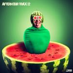 Afterhour Trax 12