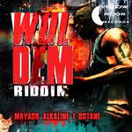 Wul Dem Riddim EP