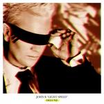 Light Speed (Deluxe Edition)
