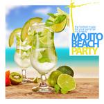 Mojito Beach Party