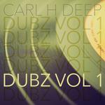Deep Dubz Vol 1