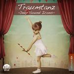 Traumtanz Vol 6: Deep Sound Icons