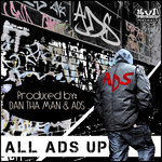All Ads Up