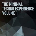 The Minimal Techno Experience