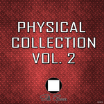VARIOUS - Physical Collection Vol 2 (Front Cover)