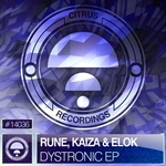 Dystronic EP