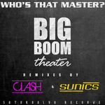 Big Boom Theater