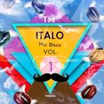 Italo Nu Disco Vol 1
