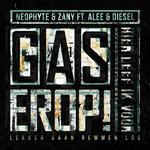 Gas Erop!