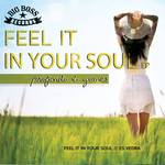 Feel It In Your Soul EP