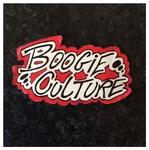 Boogie Culture Volume 4