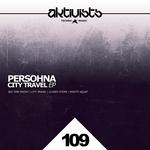 City Travel EP