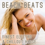 Beach Beats - Finest Electro & Chillout House