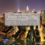 Work In My City
