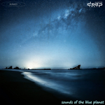 Sounds Of The Blue Planet