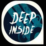 Deeper Side Vol 2