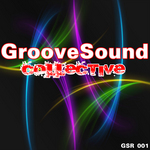 GrooveSound Collective