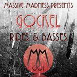 Rides & Basses