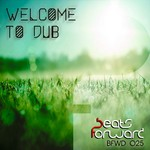 Welcome To Dub