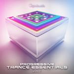 Progressive Trance Essentials Vol 7