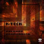 Release Aggression EP