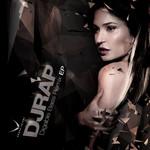 Digable Bass (remixes) EP