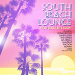 South Beach Lounge (From Dusk Until Dawn)
