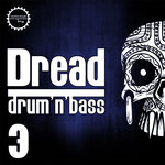 Drum N Bass Vol 3 (Sample Pack WAV/APPLE/MASCHINE)