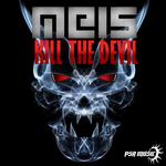 Kill The Devil