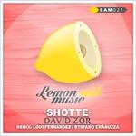 Shotte