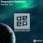 Progressive Essentials Vol 2