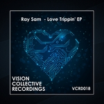 Love Trippin' EP