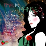 This Is Trance 5