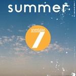 Summer Seventation