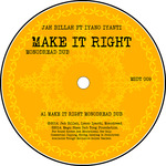 Make It Right (Monodread Dub)