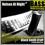 Noises At Night EP