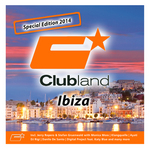 Clubland Ibiza: Special Edition 2014