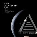 Galatea EP