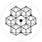 World Electronix: Remixes