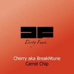 Carrot Chip