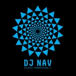 Atlantic Transmissions EP