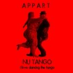 Nu Tango Vol 2 (I Love Dancing The Tango)