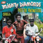 Pass The Knowledge: Reggae Anthology