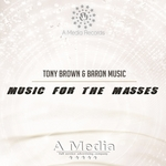 Music For The Masses (club mix)