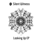 Looking Up EP