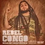 Reggae Vibes Gone International