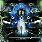 Ultravision V3
