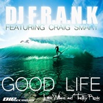 Good Life Lester Williams & Timofey Remix