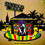 Club Dub Vol 1 EP